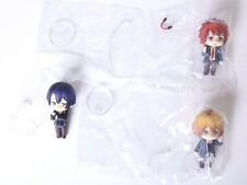 Uta no Prince sama Nendoroid Petit Figure3PCS Authentic 2.5 GOOD SMILE JP A2658