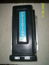 Boumatic Pulsators Control Box