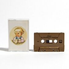 Owen NO GOOD FOR NO ONE NOW 2nd Album +MP3s NEW GOLD COLORED CASSETTE TAPE