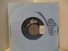 "45RPM Original MICHAEL JACKSON Jam (7"" Edit) 404"