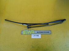 Wischergestänge vorne     Toyota Aygo   Bj.2010              Nr.21146