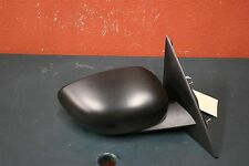 2006-2007-2008-2009-2010 DODGE CHARGER RIGHT SIDE  MIRROR