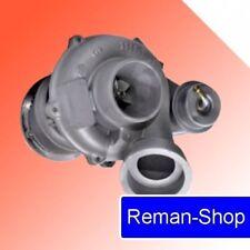 Turbocompresseur Mercedes Sprinter I 208 308 408 CDI; 2.2 82 HP; VV11 A6110961499