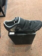 Fizik M6 BOA Mans Mountain Bike Shoes 11.5/45