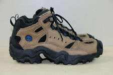 Timberland Mountain athletics Mens 7.5   Hiking Trail Boot Trail Shoes ACT 69623