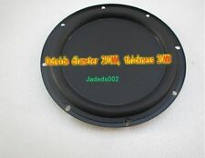 "1pcs 8""inch Ultra-thin woofer radiator Vibration plate 210MM Passive speaker"