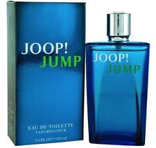 Joop! Jump 100ml EDT Perfume for Men COD PayPal Ivanandsophia
