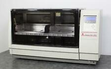 Sakura Tissue Tek Drs 2000 Automated Slide Stainer 2000a D1 4929 With Warranty
