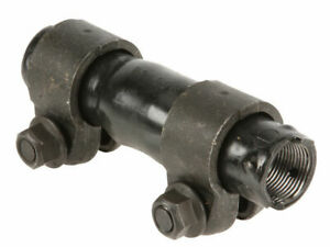For 1992-2002 Ford E150 Econoline Tie Rod End Adjuster Sleeve Motorcraft 45194XX
