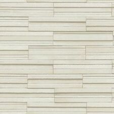 Fine Decor-FD40125-Luxury Cermica Slate Tile Stone Brick Effect Vinyl Wallpaper