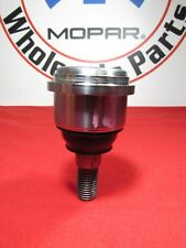 DODGE RAM 1500 2500 3500 Upper Ball Joint Package NEW OEM MOPAR