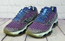 Mizuno Wave Prophecy 3 Womens Running Walking shoes sneakers size 6