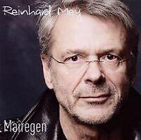 Mairegen von Mey,Reinhard | CD | Zustand gut