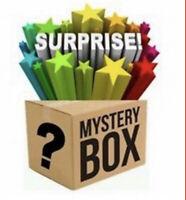 🔥BASEBALL MYSTERY PACK🔥GUARANTEED LUIS ROBERT, 15 CARDS, AUTO,RELIC,READ DESC.