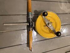 Alvey 7 Inch Snapper Fishing Reel
