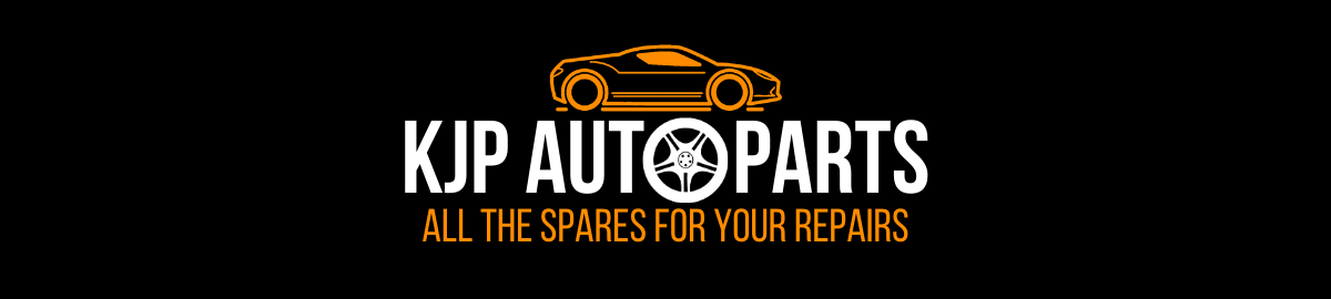 KJP Autoparts