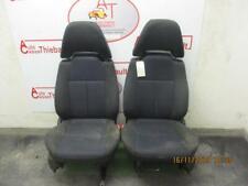 Interieur complet SSANGYONG KORANDO  PHASE 2  Diesel /R:33493507