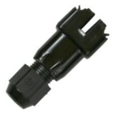 Enphase, Q Connector Male for Open Q Cable