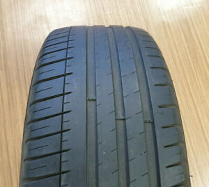 225/45 ZR 17 ( 94 W ) MICHELIN PILOT SPORT 3