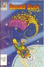 Walt Disney's Donald Duck Adventures #37 (Jun 1993)