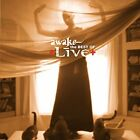 Live - Awake CD/DVD