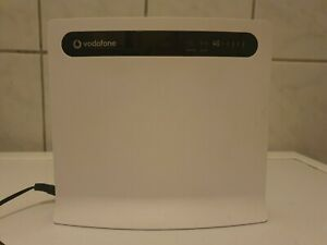 Vodafone B1000 Router