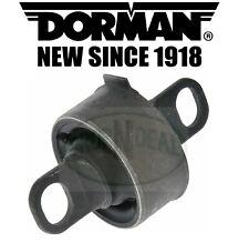 Dorman 523-265 Suspension Trailing Arm Bushing Rear Left or Right