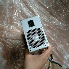 1PC For Lenovo 10 pin 400w P300 P310 P320 P410 FSP400-40AGPAA power supply