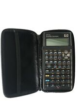 HP 35s Scientific Calculator USED and TESTED