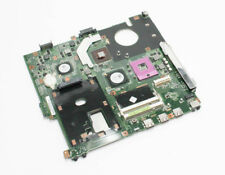 "60-NWYMB1000-A02 ASUS MOTHERBOARD REV 2.0 FOR N60SF/F50SF SERIES ""GRADE A"""