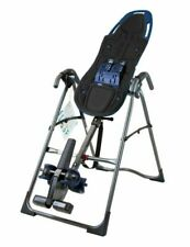 Teeter EP-560 Inversion Table - Blue