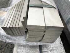 Schnäppchenmarkt Edelstahl V2A 1.4301 12x50mm Fachmaterial bis 50% reduziert!