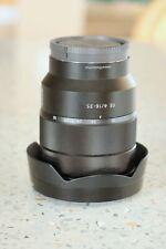 Sony Zeiss Vario-Tessar T 16-35mm f/4 FE ZA OSS Lens