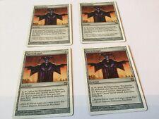 4 X Narrenkappe / Jester's Cap.9 Edition.Magic