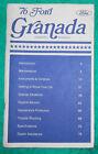 1976 Ford Granada ORIGINAL OWNER'S MANUAL  for sale