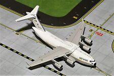 GeminiMACS Kuwait AF Boeing C-17 Globemaster III GMKUF064 1:400 Reg# 342. New