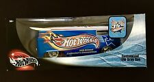 Hot Wheels 15th Annual Collector's Convention Customized VW Drag Bus 1:18 VHTF