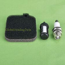 Air Fuel Filter Line Tune Up Kit Fit Stihl BG45 BG46 BG55 BG65 BG85 SH55 Blower