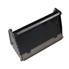 Black 12inch Mud Compound Putty Drywall Flat Finishing Box Tool