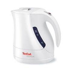 Tefal BF5701 Premium Electric Cordless Kettle 1.26 Quart 2400W