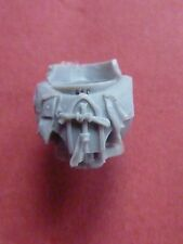 FORGEWORLD Heresy Night Lords TORSO UPGRADE (A) - Bits 40K