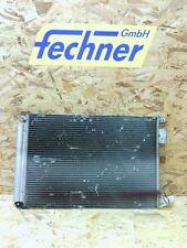 Klima Kondensator Fiat 500 1.3/70kw D Klima Kondensator air conditioning condens