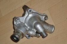 HONDA VFR1200F-A VFR1200-F VFR 1200 WATER PUMP & CASING *LOW MILEAGE* 2010