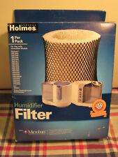 Holmes  Filter  HWF-65  Humidifier Filter