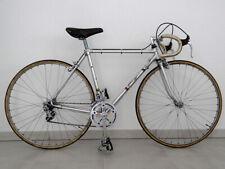 vintage road bicycle ALAN campagnolo Record size 49x51
