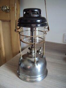 TILLEY X.246 LAMP