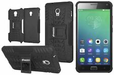Silicone/Gel/Rubber Cases & Covers for Lenovo Vibe P1
