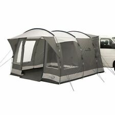 Easy Camp Wimberley drive away awning 120247
