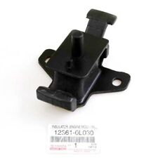 FIT TOYOTA HILUX VIGO SMART KUN1 2 ENGINE MOUNTING SUPPORT KUN3 MK6 SR5 2005-15