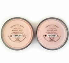2 Pack of Bareminerals Mineral Veil Finishing Face Powder 9g Full Size